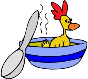 clip-art-chickens-489766
