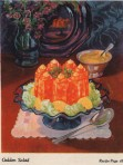 """Golden Salad"", 1933, Charles B. Knox Co."