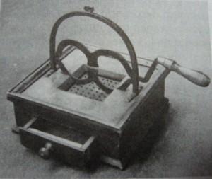Vintage Gadget # 4