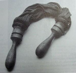 Vintage Gadget # 5