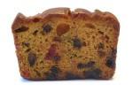 fruitcake 1