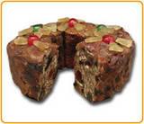 fruitcake 3