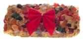 fruitcake 4