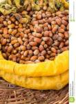 Turkish Hazelnuts