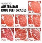 Australian Kobe Beef