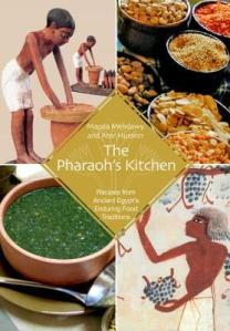 """""""The Pharaoh's Kitchen"""" by Magda Mehdawy and Amr Hussein, 2010"""