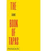 The Book of Tapas, by Simone & Ines Ortega