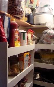 inside pantry 3