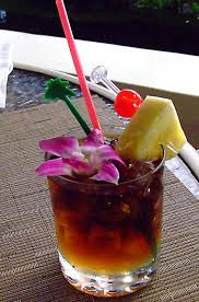 Mai Tai (Photo Credit:  www.en.wikipedia.org)