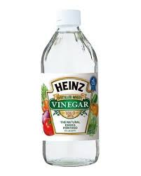 My 1972 vinegar (Photo Credit:  www.amazon.com)