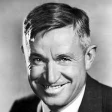 Will Rogers (Photo Credit: www.biography.com)