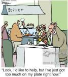 (Photo Credit: www.cartoonstock.com)