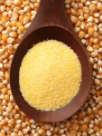 According to Hauser & Berg, corn is not really good for you (Photo Credit: www.the-gluten-free-chef.com)