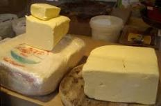 Got butter? (Photo Credit: www.elizabethnew.com)