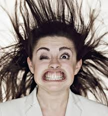 """Life in """"The Wind Tunnel"""" is hard! (Photo Credit: www.pinterest.com)"""
