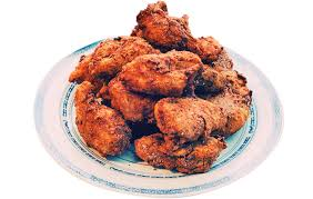 "Plain ""chicken"" gives me a choice of 13,219 recipes! (Photo Credit: www.torontolife.com)"