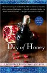"""Day of Honey"""