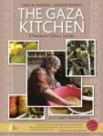 """The Gaza Kitchen: A Palestinian Culinary Journey"""""