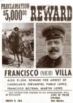 The 1916 attack on American soil (Columbus, New Mexico), by Mexican, Pancho Villa.