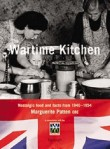 """Wartime Kitchen"" by Marguerite Patton"