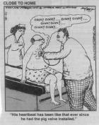 pig-valve-cartoon