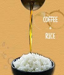 Photo Credit: foodfiestaphilippines