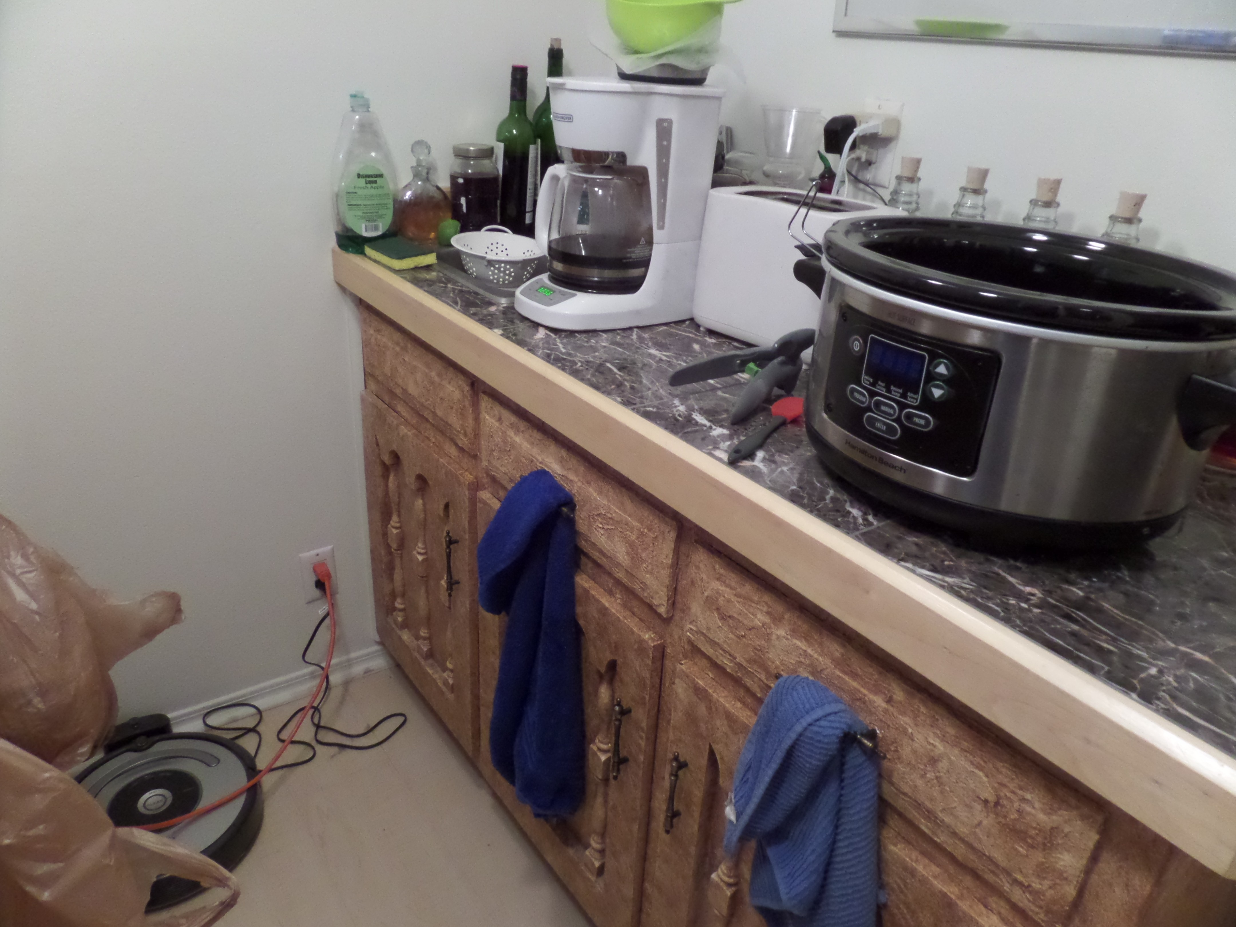Hauser sinks kitchen walmart kitchen design ideas - Walmart kitchen sinks ...